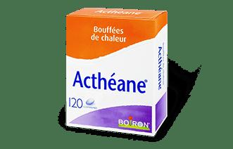 Actheane®