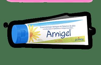 Arnigel®
