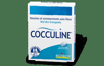 Cocculine®